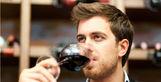Vins Vins Êtes-vous un expert en dégustation de vin ?