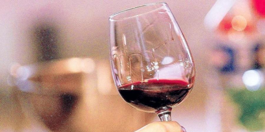 """Vins Vins Les """"vins du réchauffement"""" séduisent d'emblée, puis lassent"""